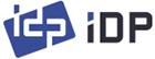 IDP-logo
