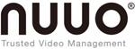 NUUO-logo