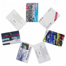 SmartContactless Identity provide a wide-range of cards, tags, fobs, stickers and bands for all RFID applications