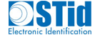 STid-logo