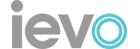 eivo-logo