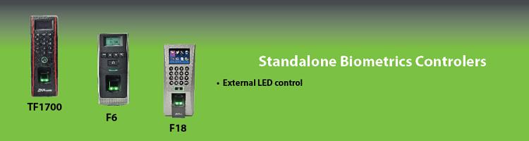 219SHXStandalone Biometrics Controlers (1)